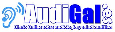 Audigal Diario Online sobre audición, audiología y salud auditiva. Cursos de Audiología